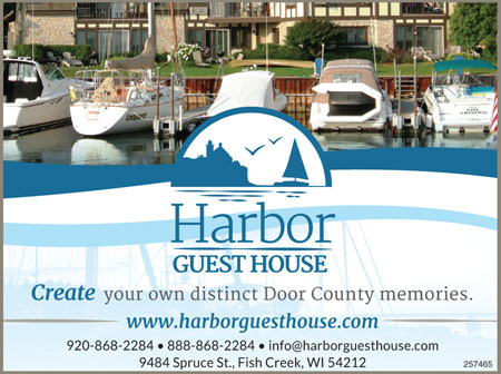 harborguesthouse-color-eighth