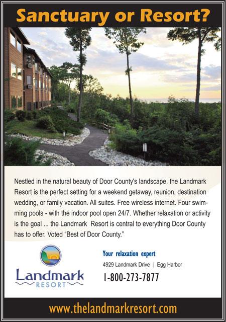 Landmark-Resort-ad-copy