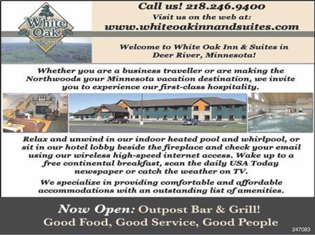WhiteOak-6-2016