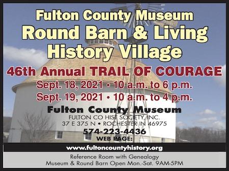 Fulton Co. Historical